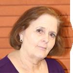 Judy Kenyon