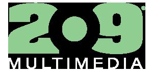 209 Multimedia